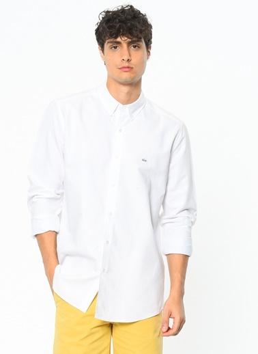 Lacoste Gömlek